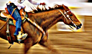 determination-barrel-racing-jpg