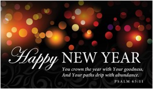 christian-happy-new-year-2016-images