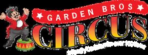 gardenbros