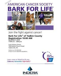 bark_for_life_proof_yadkin